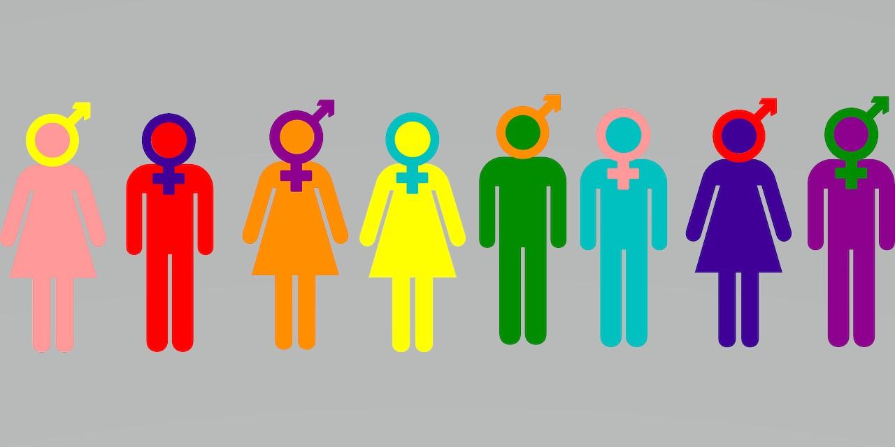 Aanpak 'onnodige' sekseregistratie