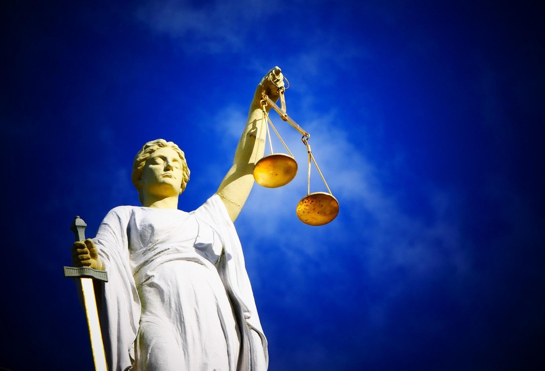 Begrip en acceptatie van strafvonnissen