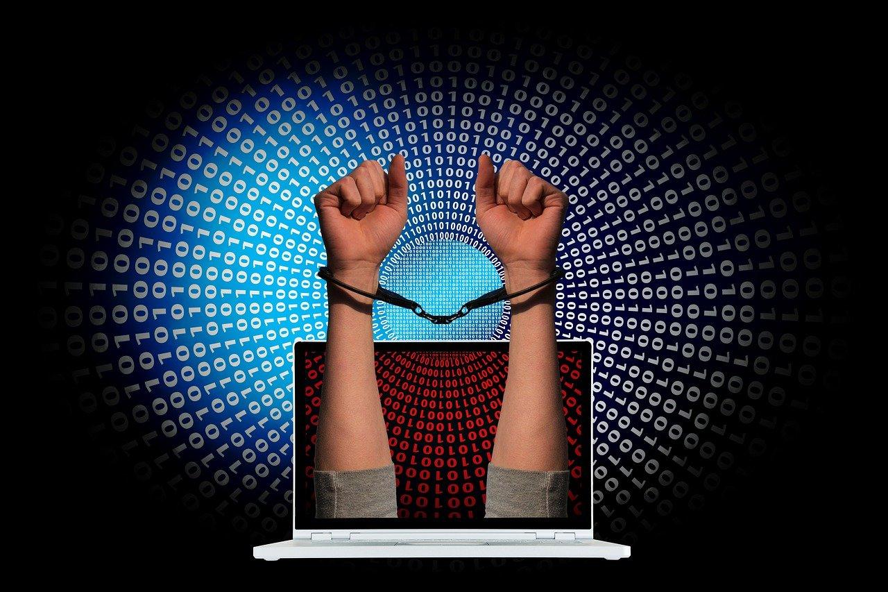 Het wetsvoorstel Wet seksuele misdrijven door een digitale bril